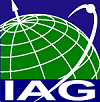 International Association of Geodesy